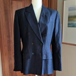 Eddie Bauer Jackets & Coats - Eddie Bauer blazer
